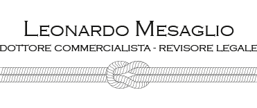 Leonardo Mesaglio